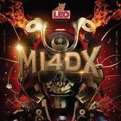 """""""Mild"""" ชวนแฟนเพลงใส่เสื้อสีขาว มุ่งสู่คอนเสิร์ตใหญ่ """"MI4DX Concert"""" 14 กันยานี้ (คลิป)"""
