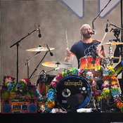 """สารคดีตามติดชีวิต 20 ปีวง """"Coldplay"""" เตรียมฉายในไทย 14 พ.ย. วันเดียวเท่านั้น!"""