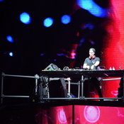 One Systems Production Presents Kygo Kids In Love Tour