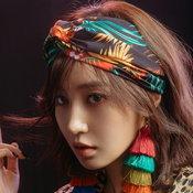 Yuri from Girls' Generation