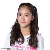 ฟีฟ่า BNK48