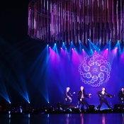 "SUPER JUNIOR WORLD TOUR ""SUPER SHOW 7"" in BANGKOK"