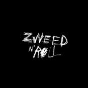 """Zweed n' Roll"" กับอีกครั้งแห่งความหม่นเศร้าในเพลง ""Linger"""