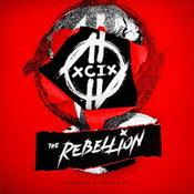 """Nobuna"" ผนึกกำลัง ""Chink99"" ส่งต่อความขบถในจิตวิญญาณกับ ""The Rebellion"""