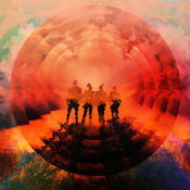 """เซอร์ไพรส์! """"Coldplay"""" ปล่อยเพลงใหม่ในนาม """"Los Unidades"""" ร่วมงาน """"Pharrell Williams"""""""