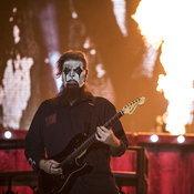 """กลับมาอย่างโหด! """"Slipknot"""" ปล่อยเพลงใหม่ในรอบ 4 ปี """"All Out Life"""""""
