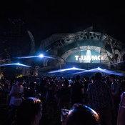"""""""มุยเฟสต์ 2018"""" รวมพลคนดนตรีและศิลปะ ดีเจไทย-เทศร่วมสร้างความมัน"""