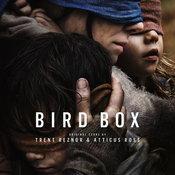 """Trent Reznor"" และ ""Atticus Ross"" จาก Nine Inch Nails กับสกอร์สั่นประสาทใน ""Bird Box"" แห่ง Netflix"