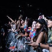 """The Weeknd Asia Tour Live in Bangkok"" กับความอลังการทุกกระเบียดนิ้ว!"