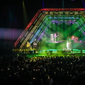 2018 FTISLAND LIVE [+] IN BANGKOK