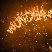 """7 ความน่าสนใจที่เหล่าวันเดอเรอร์ห้ามพลาดประจำเทศกาล """"Wonderfruit 2018"""""""