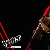 ผัดไท The Voice