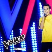 โจอี้ The Voice