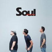 """ค่ำคืนแห่งดนตรีโซล """"Soul After Six"""" เตรียมมีคอนเสิร์ตใหญ่ 31 พ.ค. นี้"""