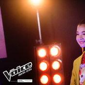 แตงโม The Voice