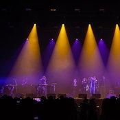 Mangosteen Music Festival: Detour