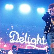 2018-19 LEE JOONGI ASIA TOUR 'DELIGHT' in Bangkok