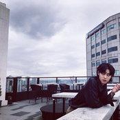 จองจุนยอง (Jung Joonyoung)