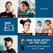 """โค้งสุดท้าย """"JTMA 2019"""" คำทำนาย 3 สาขาใหญ่ ใครจะคว้ารางวัลไปครอง โดย Sanook! Music"""