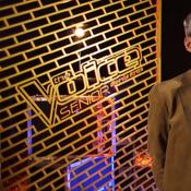 เหน่ The Voice Senior