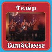 """โรแมนติกเกินห้ามใจ! temp. ปล่อยเพลงใหม่ """"Corn & Cheese"""" พร้อมทัวร์ญี่ปุ่นและฮ่องกง"""
