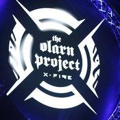 """""""The Olarn Project : X-Fire"""" 32 ปีที่คอร็อครอคอย และบทพิสูจน์ว่าตำนาน... อย่างไรก็คือตำนาน"""