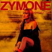 Zymone (ซีโมน-ศิลปิณฑ์ กิลล์)
