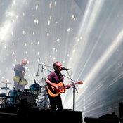 Radiohead แก้เผ็ด เปิดขายอัลบั้มความยาว 18 ชั่วโมงหลังถูกมือดีขโมยมินิดิสก์อัลบั้ม OK Computer
