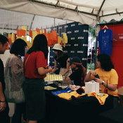 LEO X Crossplay 3 Festival
