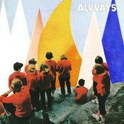 """ชวนฝัน ล่องลอย! เตรียมเอ็นจอยความเคลิบเคลิ้มจาก """"Alvvays"""" 21 ก.ค. นี้"""