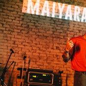 Maiyarap