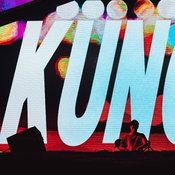 """ทำความรู้จัก """"Kungs"""" ดีเจหนุ่มวัยยี่สิบต้นๆ กับความต้องการที่จะสร้างจักรวาลทางดนตรีของตนเองให้ได้"""