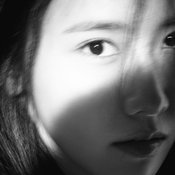 YOONA - Special Album 'A Walk to Remember'