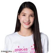 ดีนี่ BNK48