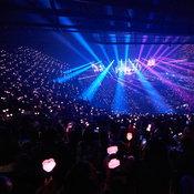 BLACKPINK 2019 WORLD TOUR [IN YOUR AREA] BANGKOK : ENCORE