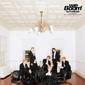 NCT DREAM The 3rd Mini Album 'We Boom'
