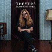 """10 เพลง 10 คำร้อง และ 10 ปีที่ไม่เคยห่างหายจากความเจ็บปวดของ """"The Yers"""""""