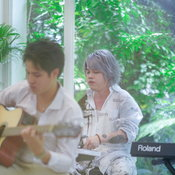 White Secret Party – Exclusive Acoustic Show with Nimo