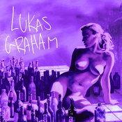 """เมื่อ Lukas Graham กำลังจะกลับมาชวนชาวไทยร้อง """"7 Years"""" ให้กระหึ่ม 28 กันยายนนี้"""