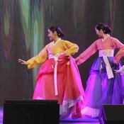 Annyeong Thailand, Sawasdee Korea 2019 : Discover and Enjoy Korea