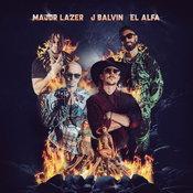 """สื่อแรกในไทย! Major Lazer ส่งเพลงใหม่ """"Que Calor"""" และนี่คือความรู้สึกหลังได้ฟัง"""