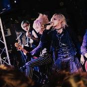 J-Rockaholic PARTY Vol.3