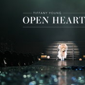 TIFFANY YOUNG <OPEN HEARTS EVE> CONCERT IN BANGKOK