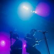 JAMnight Live! with Toro y Moi ราตรีที่หยุดขยับแข้งขาไม่ได้แม้แต่วินาทีเดียว!
