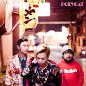 """""""Polycat"""" คอนเสิร์ตใหญ่ อัลบั้มใหม่ และความสำเร็จที่เกิดจากการทำตามใจตัวเอง"""