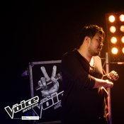 เอก The Voice
