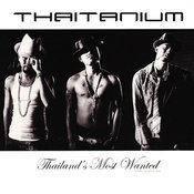 Thaitanium