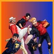 เบื้องหลังเอ็มวี สตั๊น - Yes'sir Days Feat. โอ๊ต ปราโมทย์