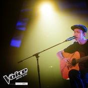 โอปอ The Voice