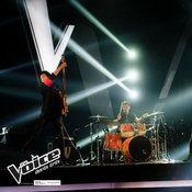 Nomerzy The Voice